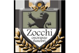 Zocchi Onoranze Funebri